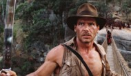 Podcast: Indiana Jones Movie Series