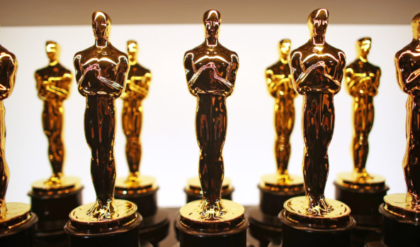 Chasing the Gold: 2021 Oscar Predictions – New Year, Same Oscar Race