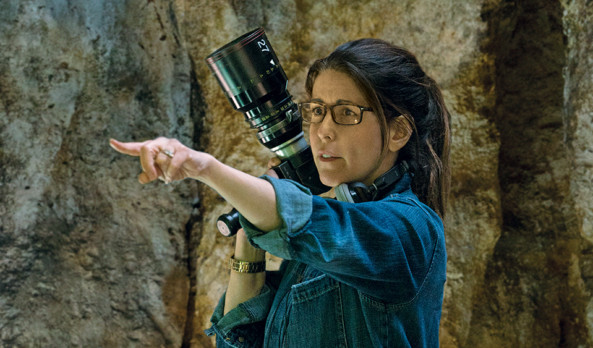 Poll: What is your favorite female directed film of 2020?
