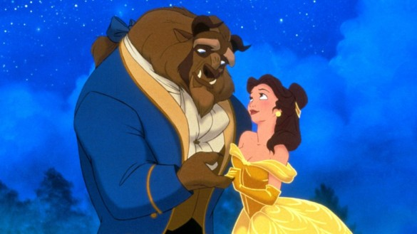 beauty-and-the-beast-ep-disney