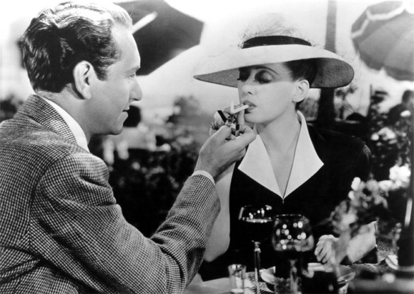 now-voyager-02b