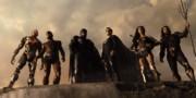 Justice-League-Snyder-Cut-Assembled