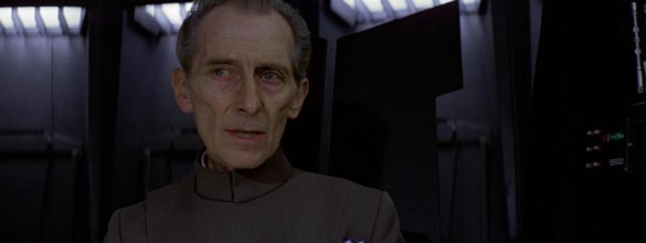 star-wars-spin-off-rogue-one-peter-cushing