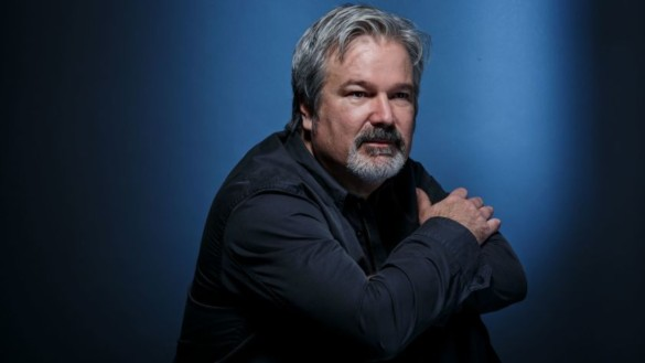 Podcast: Gore Verbinski Movie Series