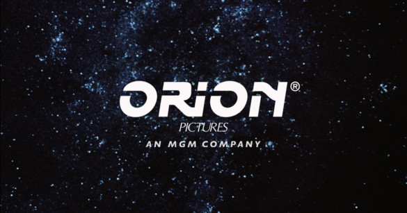 Orion Pictures: A Spinoff That Spun Off Into The Ground