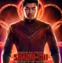 Shang-Chi-Promo