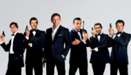 Poll: Who is your favorite James Bond?