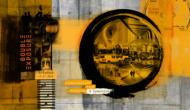 Double Exposure Investigative Film Festival 2021 – A Dive into the Film Program and Symposium