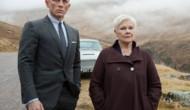 List: Top 3 Daniel Craig Bond Scenes