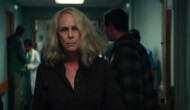 Movie Review: 'Halloween Kills' Is A Series High For the Iconic Horror Franchise